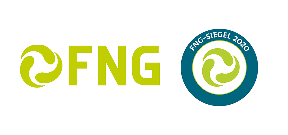 , Wer oder was ist FNG?,