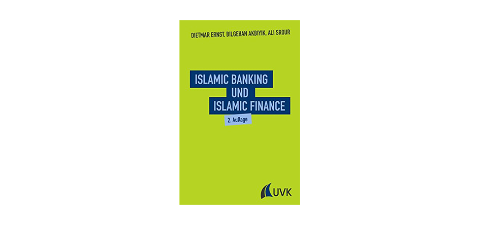 , Islamic Banking und Islamic Finance,