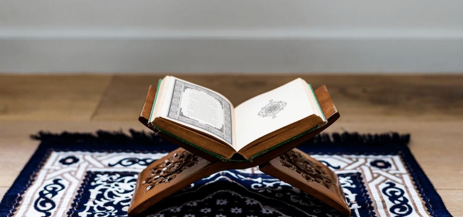 , Finanzen und Investment im Islam – Die Basics,